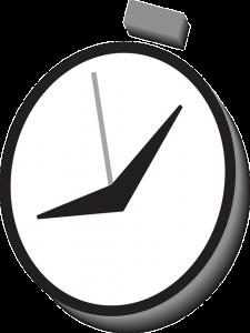 analog-clock-148148_640