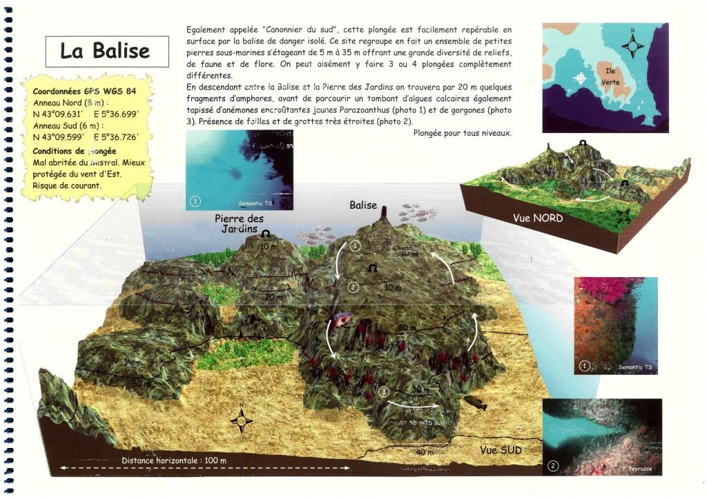 La-Balise