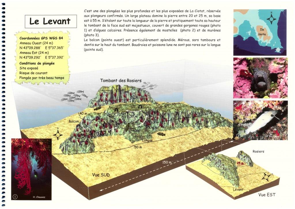 Le-Levant