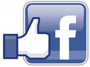 like-su-facebook-1024x773