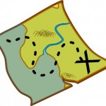 treasure-map-clip-art-6567