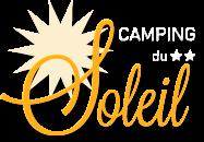campingdusoleil-la-ciotat